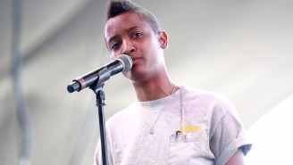 Syd Will Be 'Always Never Home' On Her First Solo Tour And Releases Two New Tracks To Kick It Off Right