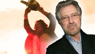 Tobe Hooper, Director Of 'Poltergeist' And 'The Texas Chain Saw Massacre', Has Died At 74