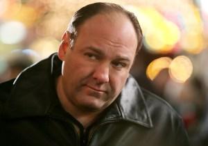 Ranking Tony Soprano's Most Dangerous Feuds