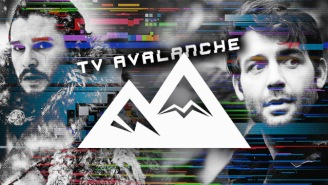 TV Avalanche Podcast, Episode 29: 'Zoo' And 'Game Of Thrones' (With Vox's Caroline Framke)