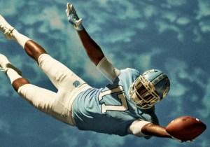 North Carolina Football Will Rock A Trio Of Sharp New Jordan Brand Uniforms This Year