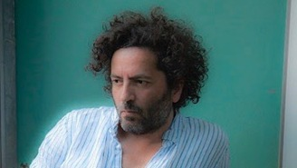 Destroyer Shared The Twitchy And Elegiac New Single 'Sky's Grey' From Their Upcoming Album 'Ken'