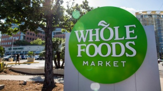 Whole Foods Is Already Facing Boycotts Thanks To The Amazon Merger
