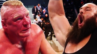 The Best And Worst Of WWE SummerSlam 2017