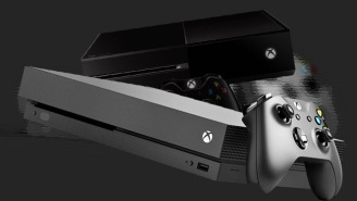 Microsoft Has Officially Stopped Selling The Original Xbox One Ahead Of The Xbox One X's Release