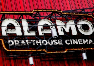 Who Defines A Community? Some Thoughts On The Drafthouse Controversy From Fantastic Fest