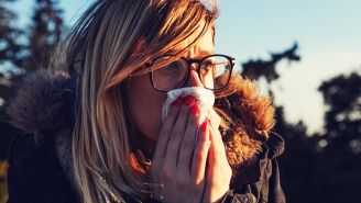 Can You Outgrow Your Allergies And How Do You Know If You Have?