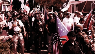How Right-Wing Extremists Stalk, Dox, And Harass Their Enemies