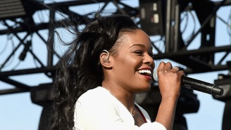 Azealia Banks Calls Cardi B A 'Poor Man's Nicki' And Alleges Colorism Helped 'Bodak Yellow' Go No. 1