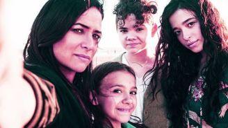Pamela Adlon's 'Better Things' Takes A Big Leap In Season Two