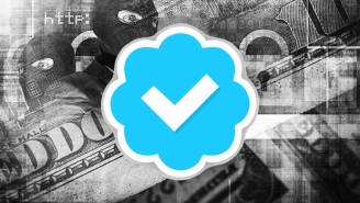 A Verified Instagram Is Easy To Get… From Third Party Sellers