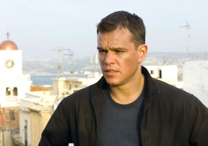 Matt Damon Reveals How Donald Trump Would Demand A Cameo If You Wanted To Film In One Of His Buildings