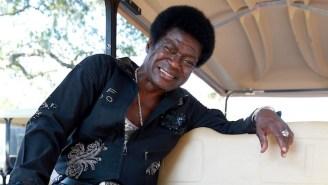 Acclaimed Soul Singer Charles Bradley Died At 68 After Battling Cancer