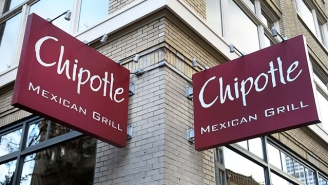 Amazon Is Making Moves That Could Lead To Chipotle And Five Guys Delivery