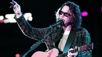 The 20 Best Chris Cornell Songs, Ranked