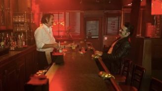 HBO Has Already Renewed 'The Deuce' For A Second Season