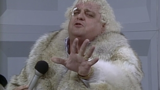 The Best And Worst Of NWA World Championship Wrestling 12/14/85: The King In The South
