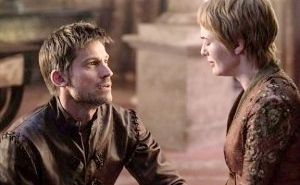 The 'Game Of Thrones' Season Seven Finale Was The End For Jaime And Cersei, According To Nikolaj Coster-Waldau