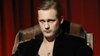Eric Northman Quotes For When You Need To Be A Little Bad