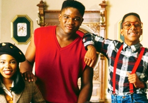 The 'Family Matters' Home Is About To Be Demolished