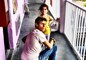 'The Florida Project' Is An Amazing Piece Of Filmmaking That Will Break Your Heart