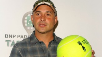 CBS Radio Host Craig Carton Is Resigning As He Fights Federal Fraud Charges