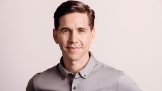 UPROXX 20: Brian Dietzen Has Seen Some Memorable Shows At The Red Rocks Amphitheatre