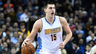 2017-2018 Denver Nuggets Preview: How Good Is Nikola Jokic?