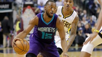 2017-2018 Charlotte Hornets Preview: It's Playoffs Or Bust In A Weak East