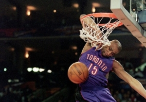 NBA Rookies Weighed In On The Best Dunks They've Ever Seen