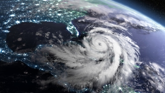 There's No Such Thing As A Category 6 Storm, And A Warning About Hurricane Myths
