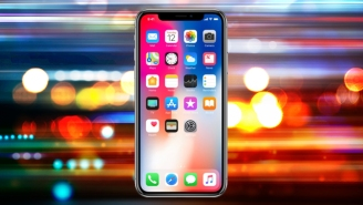 Should You Buy An iPhone X?