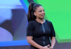 It Looks Like Jemele Hill And ESPN Will Amicably Part Ways In September