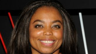 Jemele Hill Called Her Donald Trump Twitter Controversy A 'Lesson Learned'