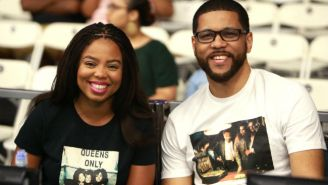 Michael Smith Will Reportedly Skip Monday's SportsCenter In Response To ESPN Suspending Jemele Hill