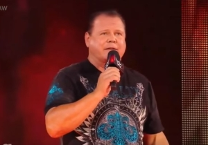 Jerry Lawler Explained Why We're Suddenly Seeing WWE Wrestlers At Independent Shows
