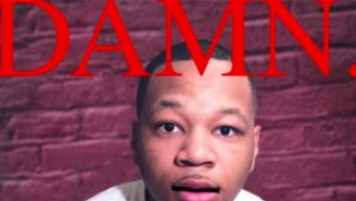 This Amazing Job Application Parody Of Kendrick Lamar's 'DNA' Better Land This Guy Some Work