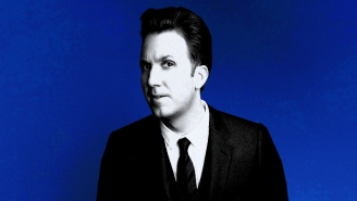 Jordan Klepper Is Okay With The Stephen Colbert Comparisons