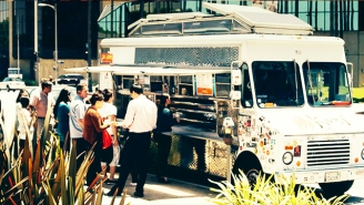 These Chefs Turned Their Street Carts Into Famous Restaurants