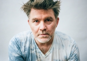 The Celebration Rock Podcast Looks At The Career Of LCD Soundsystem
