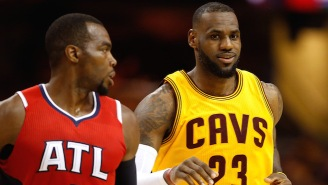 LeBron James And Paul Millsap Will Make The Most Money In The NBA After Taxes In 2017-18