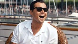 Warner Bros. Reportedly Wants Leonardo DiCaprio To Star In Its Joker Movie