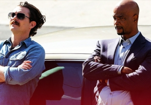 The 'Lethal Weapon' TV Show Is Way More Fun Than You Think It Is