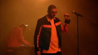 OVO's Majid Jordan And DVSN Reminisce On Heartbreak In 'My Imagination'