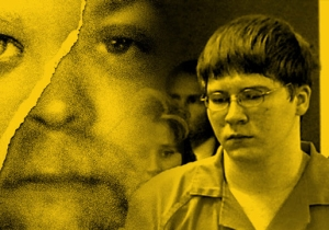 What's Next For Brendan Dassey After The Supreme Court Refused To Hear His Case?