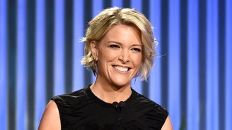 Report: Megyn Kelly Is Done At NBC After Backlash Over Her Blackface Remarks