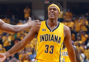 2017-2018 Indiana Pacers Preview: Dark Days Await As They Look Toward The Future