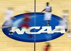 Little Know NCAA Facts