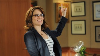 '30 Rock' Will Begin Streaming On Hulu The Same Day It Leaves Netflix
