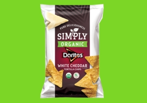 Organic Doritos Are Here And Ready To Hit Whole Foods